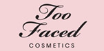 Too Faced Beauty Canada Canadian Black Friday Boxing Day Week 2018 2019 Deals Deal Sales Sale Freebies Free Promos Promotions Offer Offers Savings Coupons Discounts Cosmetics Makeup - Glossense