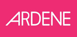 Ardene Beauty Canada Canadian Black Friday Boxing Day Week 2018 2019 Deals Deal Sales Sale Freebies Free Promos Promotions Offer Offers Savings Coupons Discounts - Glossense
