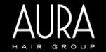 Aura Hair Group Beauty Canada Canadian Black Friday Boxing Day Week 2018 2019 Deals Deal Sales Sale Freebies Free Promos Promotions Offer Offers Savings Coupons Discounts - Glossense
