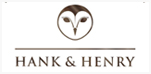 Hank and Henry Beauty Canada Canadian Black Friday Boxing Day Week 2018 2019 Deals Deal Sales Sale Freebies Free Promos Promotions Offer Offers Savings Coupons Discounts - Glossense