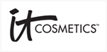 It Cosmetics Beauty Canada Canadian Black Friday Boxing Day Week 2018 2019 Deals Deal Sales Sale Freebies Free Promos Promotions Offer Offers Savings Coupons Discounts - Glossense