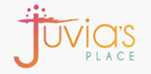 Juvia's Place Beauty Canada Canadian Black Friday Boxing Day Week 2018 2019 Deals Deal Sales Sale Freebies Free Promos Promotions Offer Offers Savings Coupons Discounts - Glossense