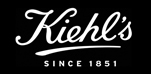 Kiehl's Beauty Canada Canadian Black Friday Boxing Day Week 2018 2019 Deals Deal Sales Sale Freebies Free Promos Promotions Offer Offers Savings Coupons Discounts - Glossense