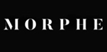 Morphe Cosmetics Beauty Canada Canadian Black Friday Boxing Day Week 2018 2019 Deals Deal Sales Sale Freebies Free Promos Promotions Offer Offers Savings Coupons Discounts - Glossense