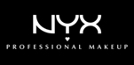 Nyx Cosmetics Beauty Canada Canadian Black Friday Boxing Day Week 2018 2019 Deals Deal Sales Sale Freebies Free Promos Promotions Offer Offers Savings Coupons Discounts - Glossense
