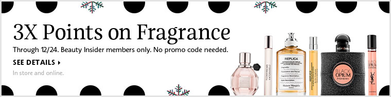 Perfume 24 discount code