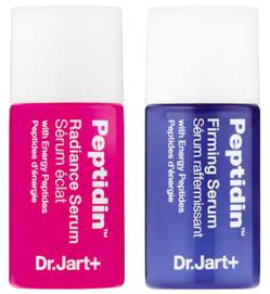 Sephora Canada Canadian Promo Coupon Code Codes Free Dr Jart plus Peptidin Serum Cream GWP - Glossense
