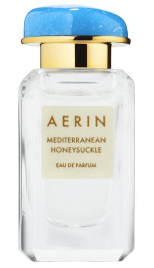 Sephora Canada Canadian Promo Codes Coupon Code Offer Free Aerin Mediterranean Honeysuckle EDP Eau de Parfum Perfume Fragrance Deluxe Mini Sample - Glossense