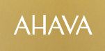 Shop Ahava Hair Beauty Canada Canadian Deals Deal Sales Sale Freebies Free Promos Promotions Offer Offers Savings Coupons Discounts Promo Code Coupon Codes - Glossense