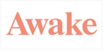 Shop Awake Skin Beauty Canada Canadian Deals Deal Sales Sale Freebies Free Promos Promotions Offer Offers Savings Coupons Discounts Promo Code Coupon Codes - Glossense