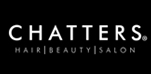 Shop Chatters Hair Salon Beauty Canada Canadian Deals Deal Sales Sale Freebies Free Promos Promotions Offer Offers Savings Coupons Discounts Promo Code Coupon Codes - Glossense