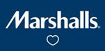 Shop Marshalls Beauty Canada Canadian Deals Deal Sales Sale Freebies Free Promos Promotions Offer Offers Savings Coupons Discounts Promo Code Coupon Codes - Glossense