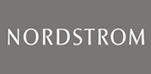 Shop Nordstrom Beauty Canada Canadian Deals Deal Sales Sale Freebies Free Promos Promotions Offer Offers Savings Coupons Discounts Promo Code Coupon Codes - Glossense