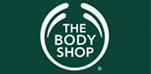 Shop The Body Shop Beauty Canada Canadian Deals Deal Sales Sale Freebies Free Promos Promotions Offer Offers Savings Coupons Discounts Promo Code Coupon Codes - Glossense