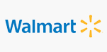 Shop Walmart Beauty Canada Canadian Deals Deal Sales Sale Freebies Free Promos Promotions Offer Offers Savings Coupons Discounts Promo Code Coupon Codes - Glossense