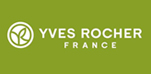 Shop Yves Rocher France Beauty Canada Canadian Deals Deal Sales Sale Freebies Free Promos Promotions Offer Offers Savings Coupons Discounts Promo Code Coupon Codes - Glossense