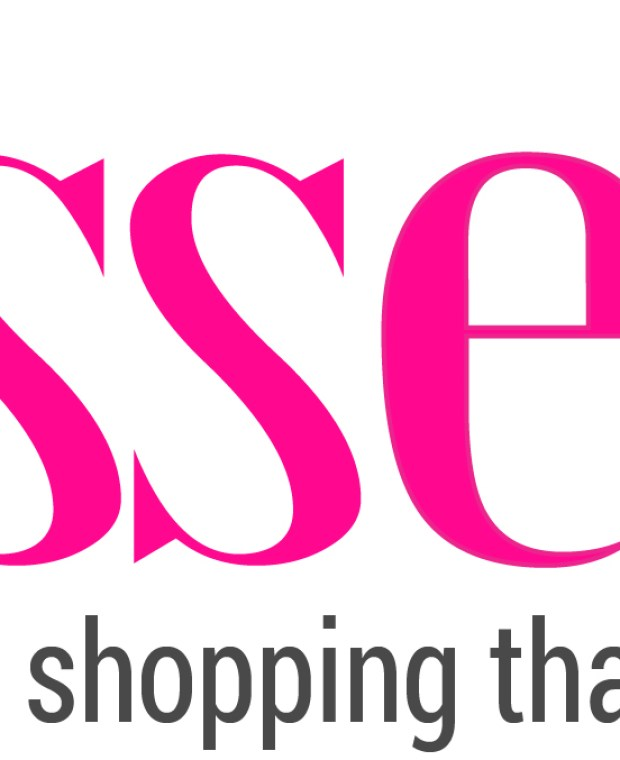 Kiehl's Canada Friends and Family Sale Event 20 Percent Off Canadian Deal Deals Spring April 2019 - Glossense