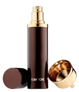 Sephora Canada Canadian Free Tom Ford Atomizer Sample Perfume Fragrance GWP Gift with Purchase Canadian Promo Codes Coupon Code Beauty Offer - Glossense