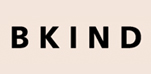 Shop Bkind Beauty Canada Canadian Deals Deal Sales Sale Freebies Free Promos Promotions Offer Offers Savings Coupons Discounts Promo Code Coupon Codes - Glossense
