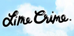 Shop Lime Crime Beauty Canada Canadian Deals Deal Sales Sale Freebies Free Promos Promotions Offer Offers Savings Coupons Discounts Promo Code Coupon Codes - Glossense