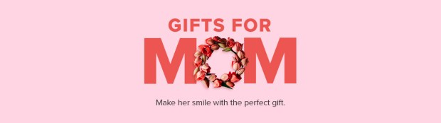 Well.ca Well dot ca Well Canada Canadian Deals Shop Mother's Day Gift Guide Gifts Ideas Spring April May 12 2019 - Glossense