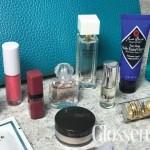 Hudson's Bay HBC The Bay Beauty Week Summer 2019 Gift GWP 8 - Glossense