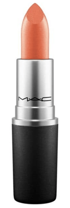 Hudson's Bay Canada HBC The Bay Mac Cosmetics National Lipstick Day Free CB 96 Lipstick July 29 2019 Canadian Deals GWP Beauty Offer - Glossense