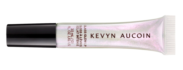 Sephora Canada Canadian Coupon Code Promo Codes Beauty Offer Free Kevyn Aucoin Lip Gloss Mini Deluxe Trial Sample GWP Gift with Purchase - Glossense