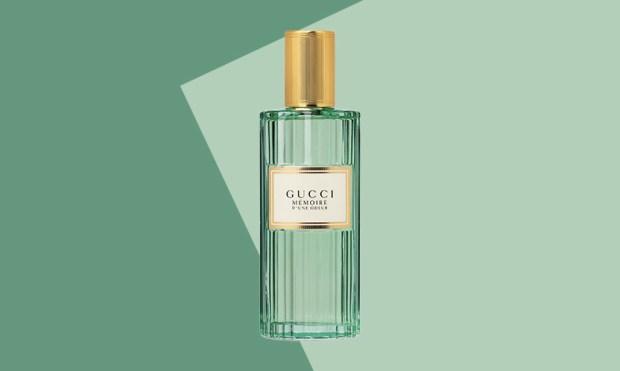 Sephora Canada Canadian Coupon Code Promo Codes Beauty Offer Free Gucci Memoire Perfume Fragrance Mini Deluxe Trial Sample GWP Gift with Purchase - Glossense