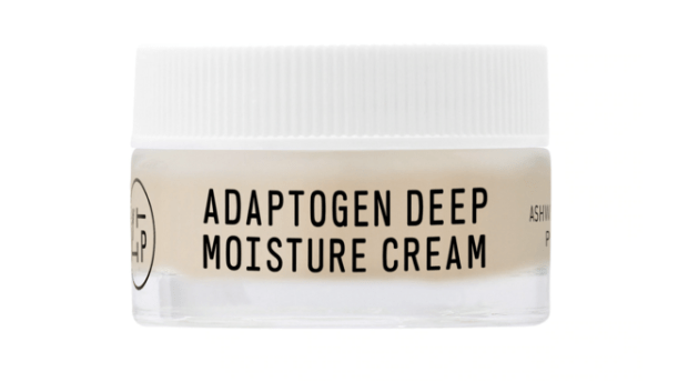 Sephora Canada Canadian Coupon Code Promo Codes Beauty Offer Free Youth To The People Adaptogen Deep Moisture Cream Mini Deluxe Trial Skincare Sample GWP Gift with Purchase - Glossense