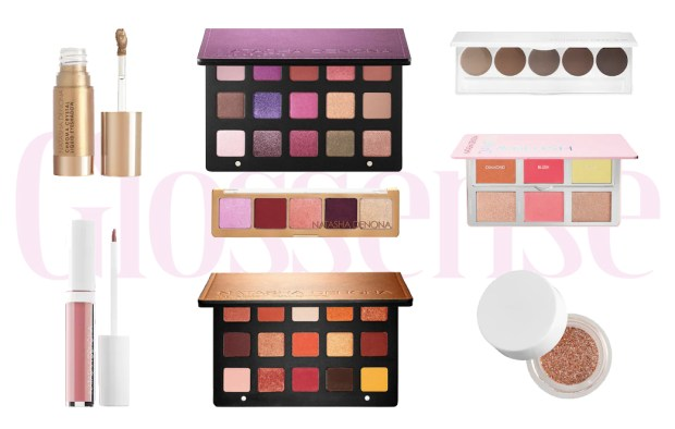 Sephora Canada Hot Canadian Deals Sale 30 50 Percent Off Natasha Denona Makeup Eyeshadows Face Palettes Lip Glaze More - Glossense