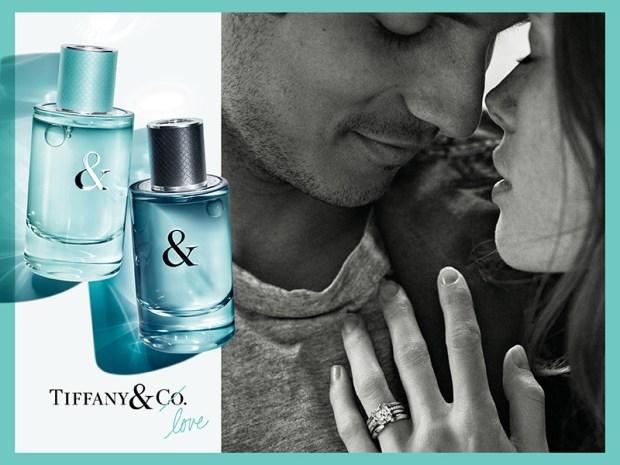 Topbox Canada Beauty Freebies Free Tiffany & Co Love Him Her Fragrance Cologne Perfume Samples Deluxe Mini Canadian Sample - Glossense