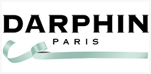 Shop Darphin Beauty Canada Canadian Deals Deal Sales Sale Freebies Free Promos Promotions Offer Offers Savings Coupons Discounts Promo Code Coupon Codes - Glossense