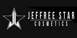 Shop Jeffree Star Beauty Canada Canadian Deals Deal Sales Sale Freebies Free Promos Promotions Offer Offers Savings Coupons Discounts Promo Code Coupon Codes - Glossense