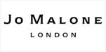 Shop Jo Malone London Beauty Canada Canadian Deals Deal Sales Sale Freebies Free Promos Promotions Offer Offers Savings Coupons Discounts Promo Code Coupon Codes - Glossense