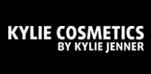 Shop Kylie Cosmetics Kylie Jenner Beauty Canada Canadian Deals Deal Sales Sale Freebies Free Promos Promotions Offer Offers Savings Coupons Discounts Promo Code Coupon Codes - Glossense