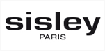 Shop Sisley Beauty Canada Canadian Deals Deal Sales Sale Freebies Free Promos Promotions Offer Offers Savings Coupons Discounts Promo Code Coupon Codes - Glossense