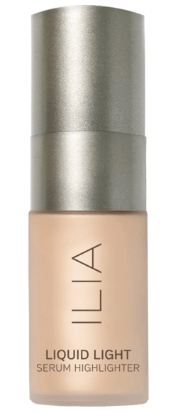 Sephora Canada Canadian Coupon Code Promo Codes Beauty Offer Free Ilia Serum Highlighter Mini Deluxe Trial Sample GWP Gift with Purchase - Glossense