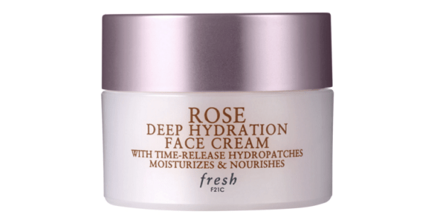 Sephora Canada Canadian Promo Code Coupon Codes Beauty Offer Free Fresh Rose Hydration Face Cream Sample GWP Deluxe Mini Gift Purchase - Glossense