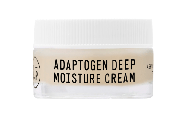 Sephora Canada Promo Code Free Youth To The People Adaptogen Deep Moisture Cream Deluxe Mini Sample Purchase Canadian Coupon Code - Glossense