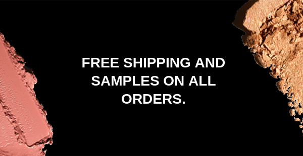 MAC Cosmetics Canada Free Shipping withANY Order Canadian Deals in Response to Coronavirus COVID-19 - Glossense