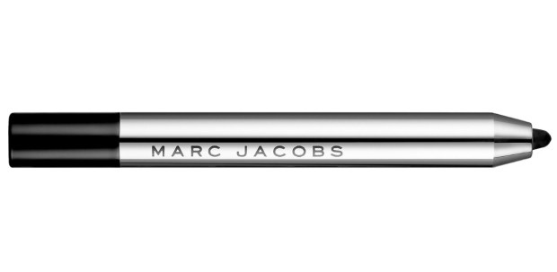 Sephora Canada Promo Code Canadian Coupons Free Marc Jacobs Beauty Highliner Gel Eye Crayon Eyeliner Deluxe Mini Sample with Purchase - Glossense