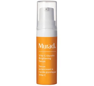 Sephora Canada Promo Code Free Murad Vita-C Glycolic Brightening Serum Deluxe Mini Sample - Glossense