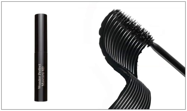 Beauty by Shoppers Drug Mart Canada Shop Clarins Online Receive Free Wonder Perfect 4D Mascara Canadian Gift with Purchase Offer - Glossense