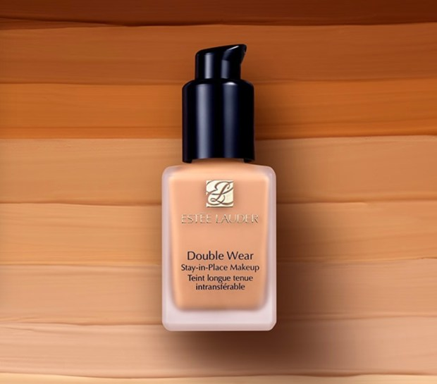Estee Lauder Canada Free Foundation Pump Purchase of Double Wear Stay-in-Place Makeup Canadian Deals GWP Offer - Glossense