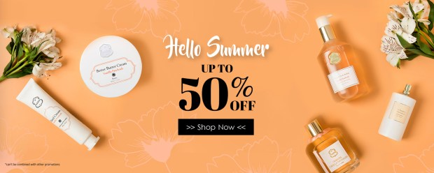 Laline Canada Summer Sale Save Up to 50 Off 2020 Canadian Deals - Glossense