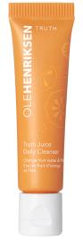 Sephora Canada Promo Code Free Olehenriksen Truth Juice Daily Cleanser Deluxe Mini Sample 2 - Glossense