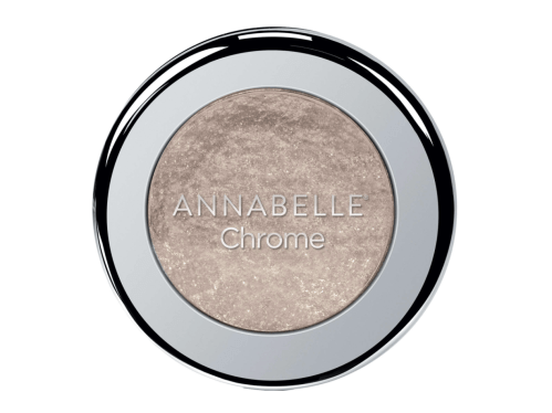 Shoppers Drug Mart Canada Beauty Boutique GWP Shop Annabelle Receive Free Chrome Single Eyeshadow Canadian Gift with Purchase Offer - Glossense
