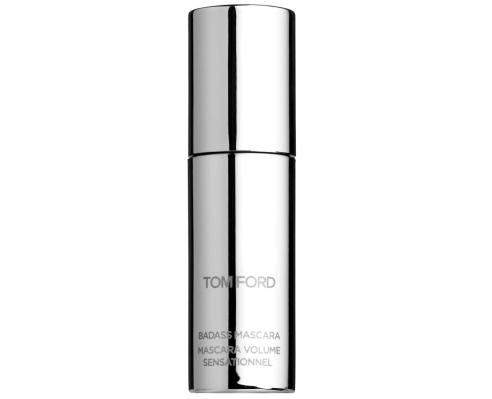 Sephora Canada Promo Code Free Tom Ford Extreme Eye Bad Ass Mascara Deluxe Mini Sample - Glossense