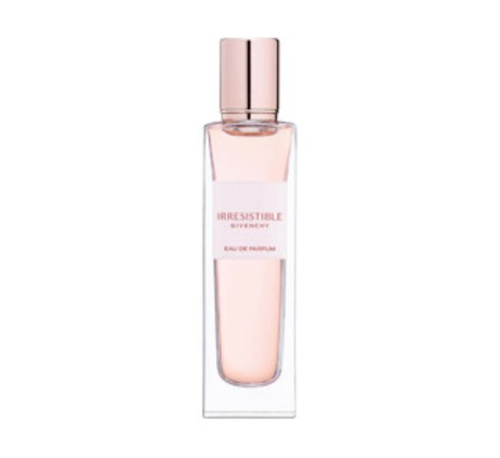 Beauty by Shoppers Drug Mart Canada Shop Givenchy Fragrance for Women Receive Free Irresistible Eau de Parfum Travel Spray Canadian Gift with Purchase Offer - Glossense